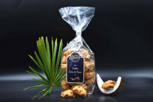 Biscuits Artisanaux